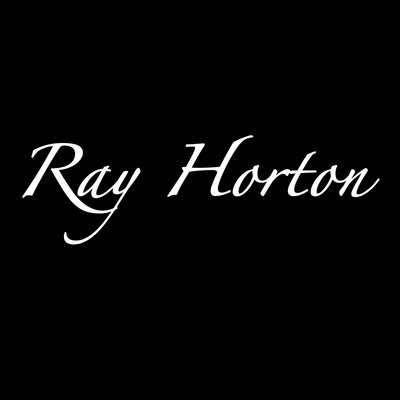 Обложка песни: Ray Horton - Here Comes the Sun